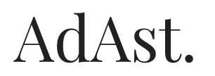 AdAst